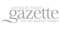 antiques trade