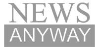 news anyway