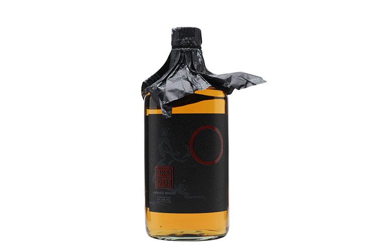 Enso-Japanese-Whisky