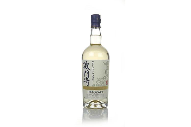 Hatozaki-Blended-Japanese-Whisky