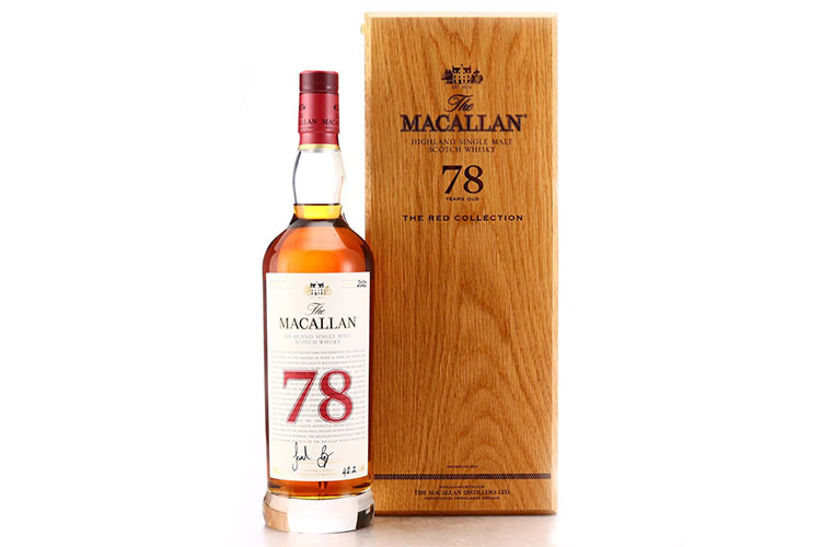Macallan-78