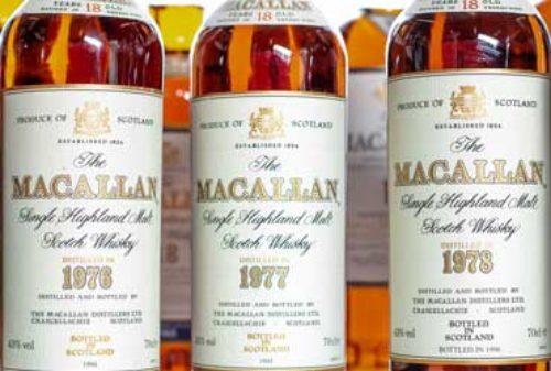 Buy Whisky-Whisky Buyers