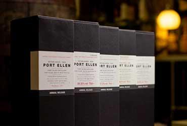 Whisky Buyers Scotch