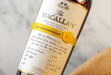 Whisky-Bottle-Investment-Guides