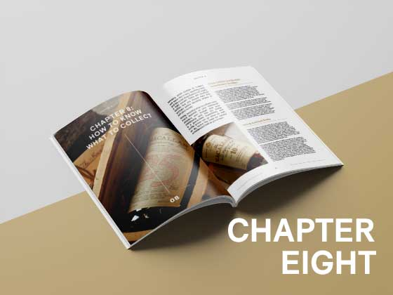 Chapter-Eight-Whisky-Investment-Guides