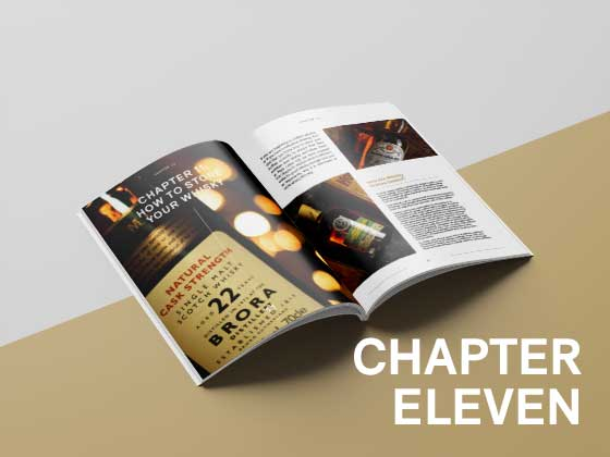 Chapter-Eleven-Whisky-Investment