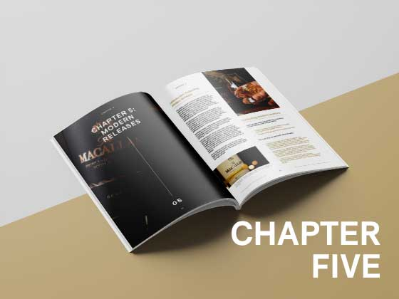 Chapter-Five-Whisky-Investment-Guide