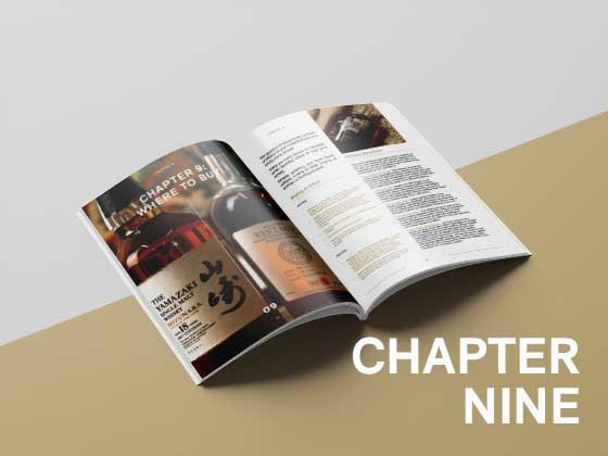 Chapter-Nine-Mark-Littler-Whsiky-Investment