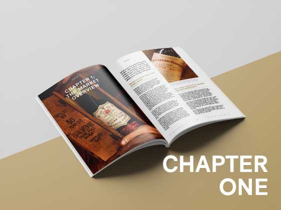 Chapter-One---Whisky-Investment-Guide