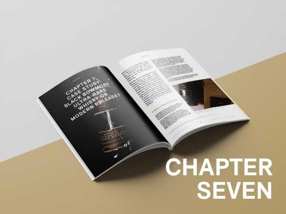 Chapter-Seven-Whisky-Bottle-Investment