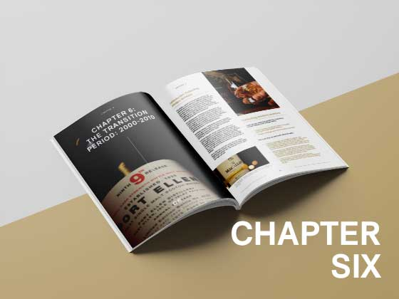 Chapter-Six-Whisky-Investment-Guide