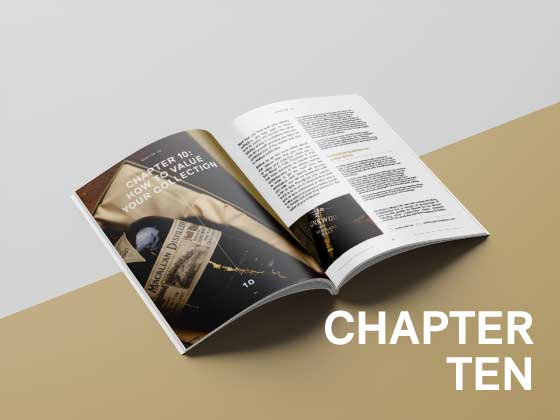 Chapter-Ten-Whisky-Inestment-Guides