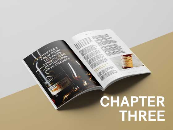 Chapter-Three-Whisky-Investment-Advice