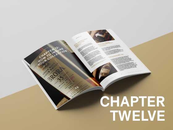 Chapter-Twelve