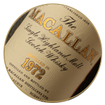Macallan 18 Year Olds