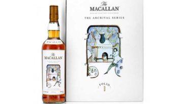 Macallan-Folio