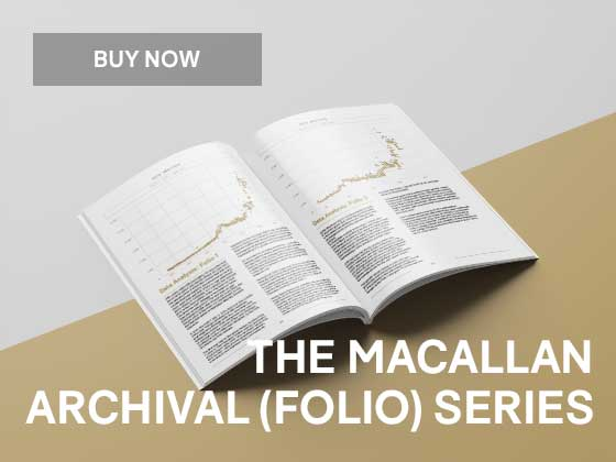 Macallan-Folio-Series-Investors-Reports