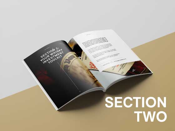 Section-Two-Whisky-Investment-Guide