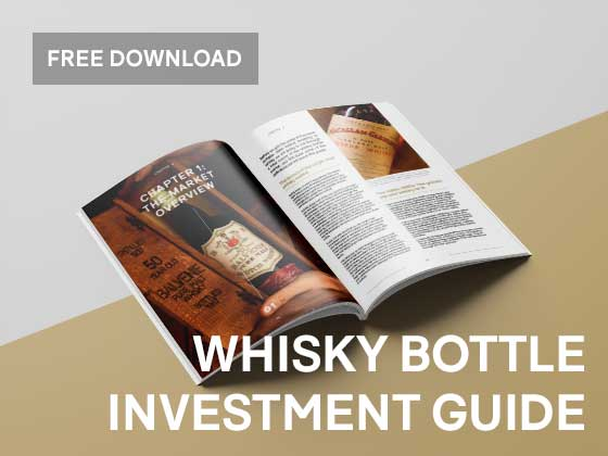 Whisky-Bottle-Investment-Guide