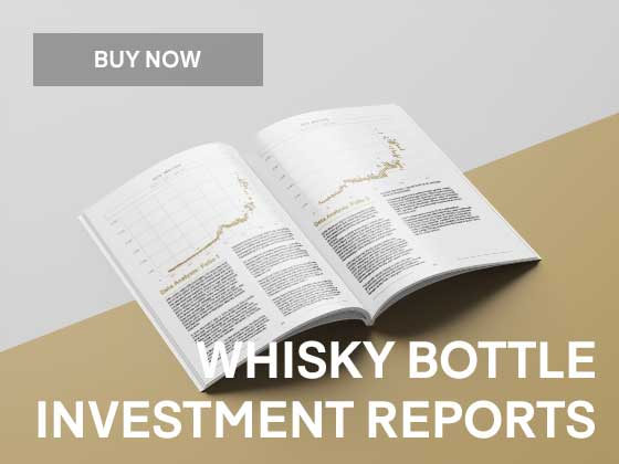 Whisky-bottle-inevstment-Reports