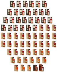 Aberlour A'Bunadh 66 Bottle Vertical
